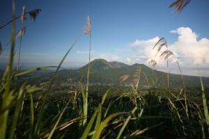 tau-nord-sulawesi-landschaft2