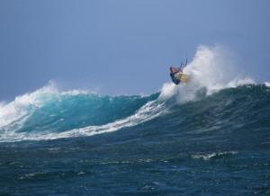 mru-stregis-surfen