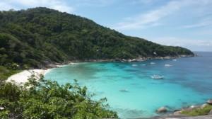 tau-thailand-khao-lak