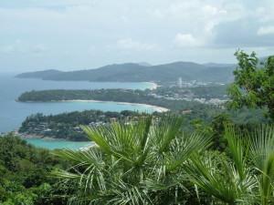 tau-thailand-phuket