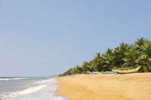cmb-ayubowan-strand