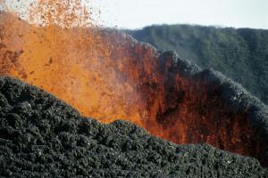 run-landschaft-vulkan