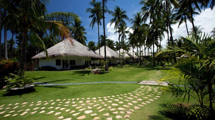 tau-atmosphere-resort-hotel