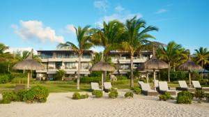 mru-neuheiten-paradise-beach