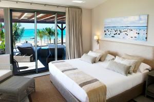 mru-neuheiten-paradise-beach2