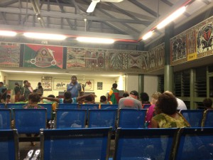 tau-papua-reise-flughafen-wewak