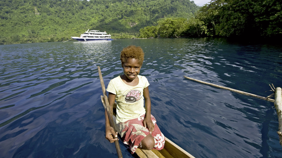 tau-papua-reise-fluss