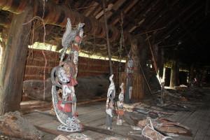 tau-papua-reise-kunst
