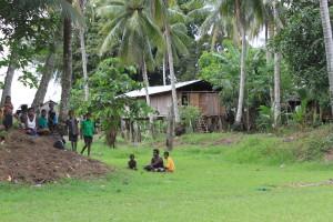 tau-papua-reise-locals2