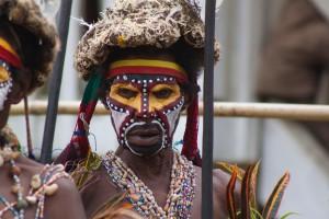 tau-papua-reise-locals6