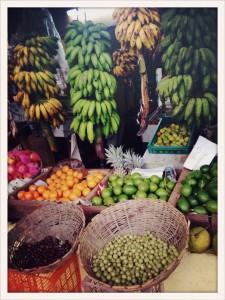 sri-reise-micha-markt-11
