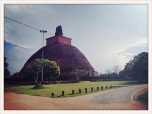 sri-reise-micha-stupa-23