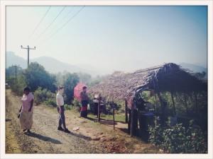 sri-reise-micha-tamarind-7