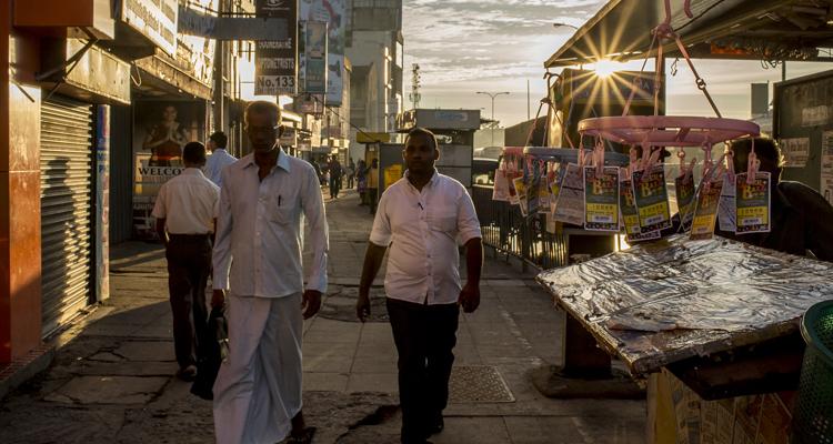 mle-manta3-srilanka-titel6