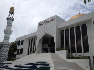 mle-cathrine-male-moschee2