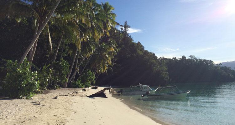 west-papua-andrea-2016-10