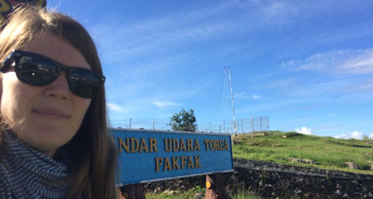 west-papua-andrea-2016-11