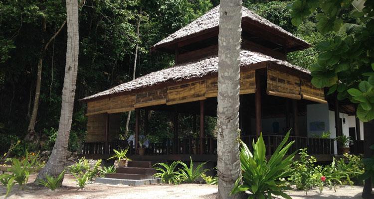 west-papua-andrea-2016-4