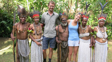 Asora-Village-2-Neuguinea-Manta-Reisen