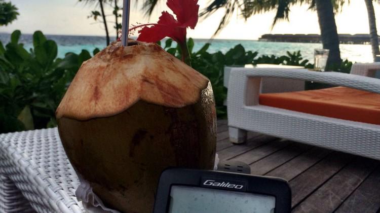 Vilamendhoo_Malediven_Manta-Reisen (15)