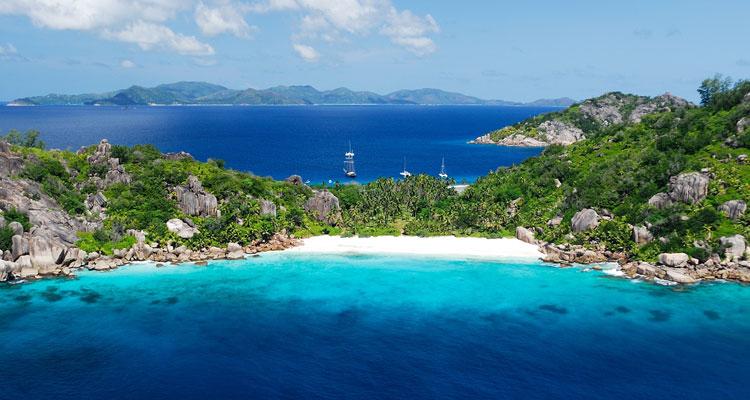 Grande-Soeur-Naturparadies-Seychellen