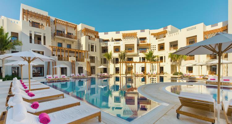 Oman_Tag1_750x400