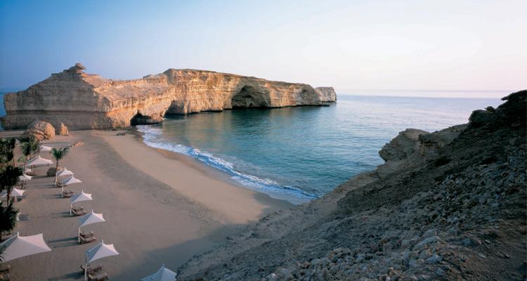 Oman_Tag7_750x400