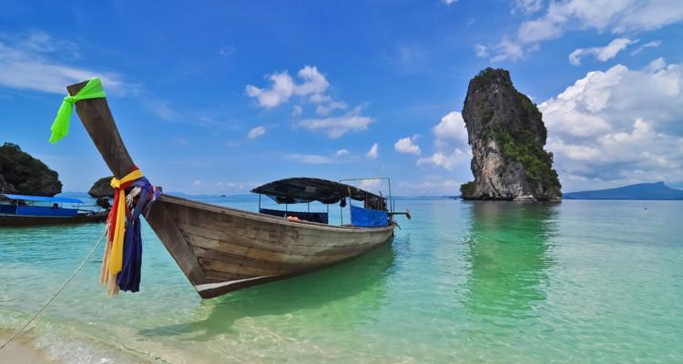 Thailand_Header