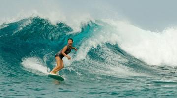 MLE_Surfen_SixSenses3
